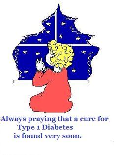 Diabetic quote #2