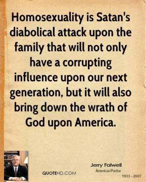 Diabolical quote #2