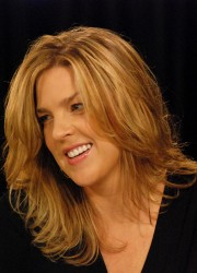 Diana Krall's quote #3