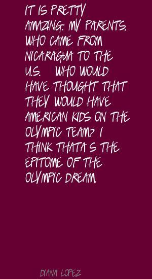 Diana Lopez's quote #4