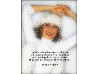 Diane Keaton's quote #6