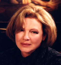 Dianne Wiest's quote #7
