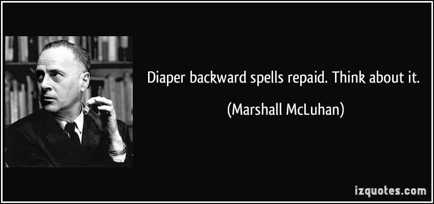 Diaper quote #1
