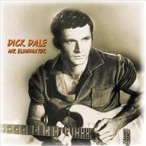 Dick Dale's quote #3