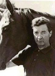Dick Francis's quote #1