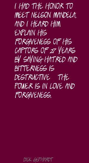 Dick Gephardt's quote #5