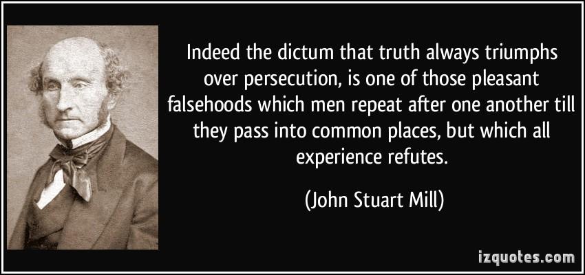 Dictum quote #1