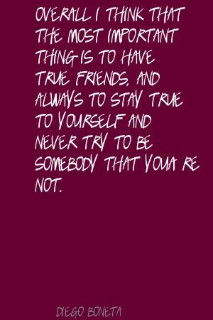Diego Boneta's quote
