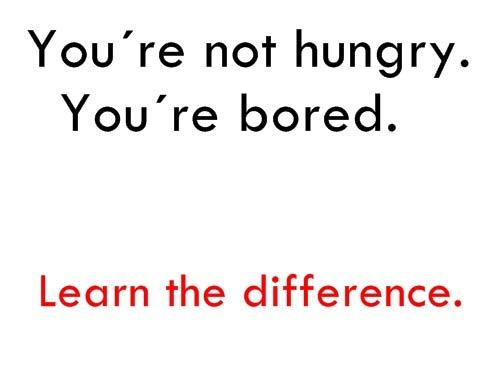 Diet quote #1