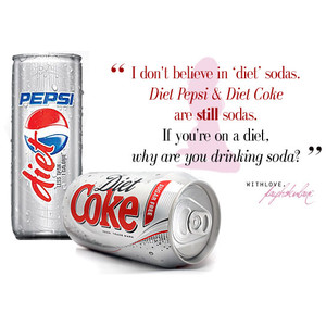 Diet quote #8