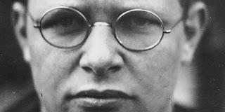 Dietrich Bonhoeffer's quote #5
