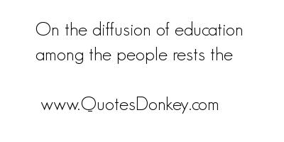 Diffusion quote #2