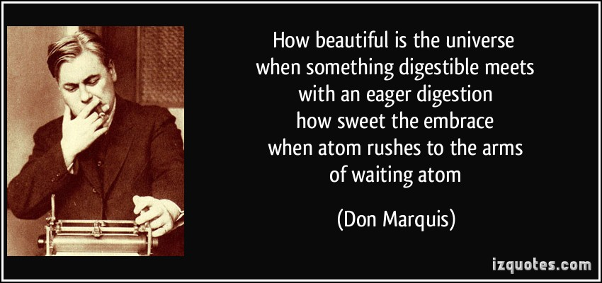 Digestion quote #2