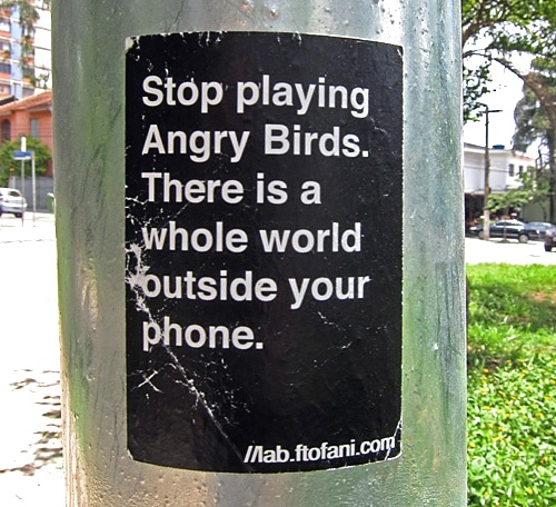 Digital World quote #2