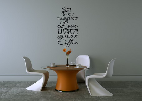 Dining quote #2