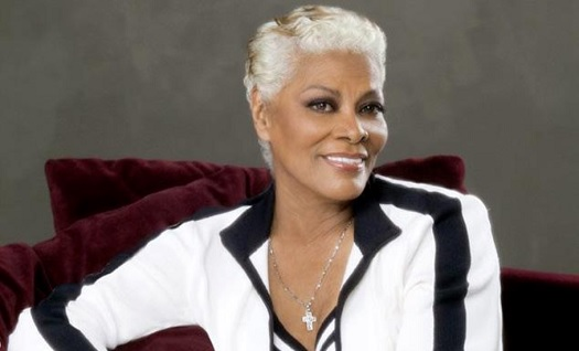 Dionne Warwick's quote #3