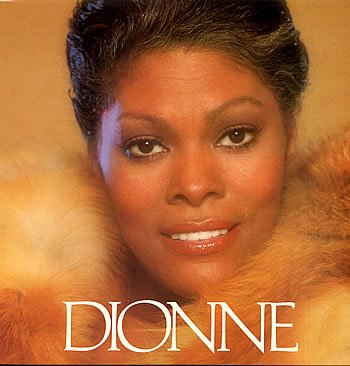 Dionne Warwick's quote #4