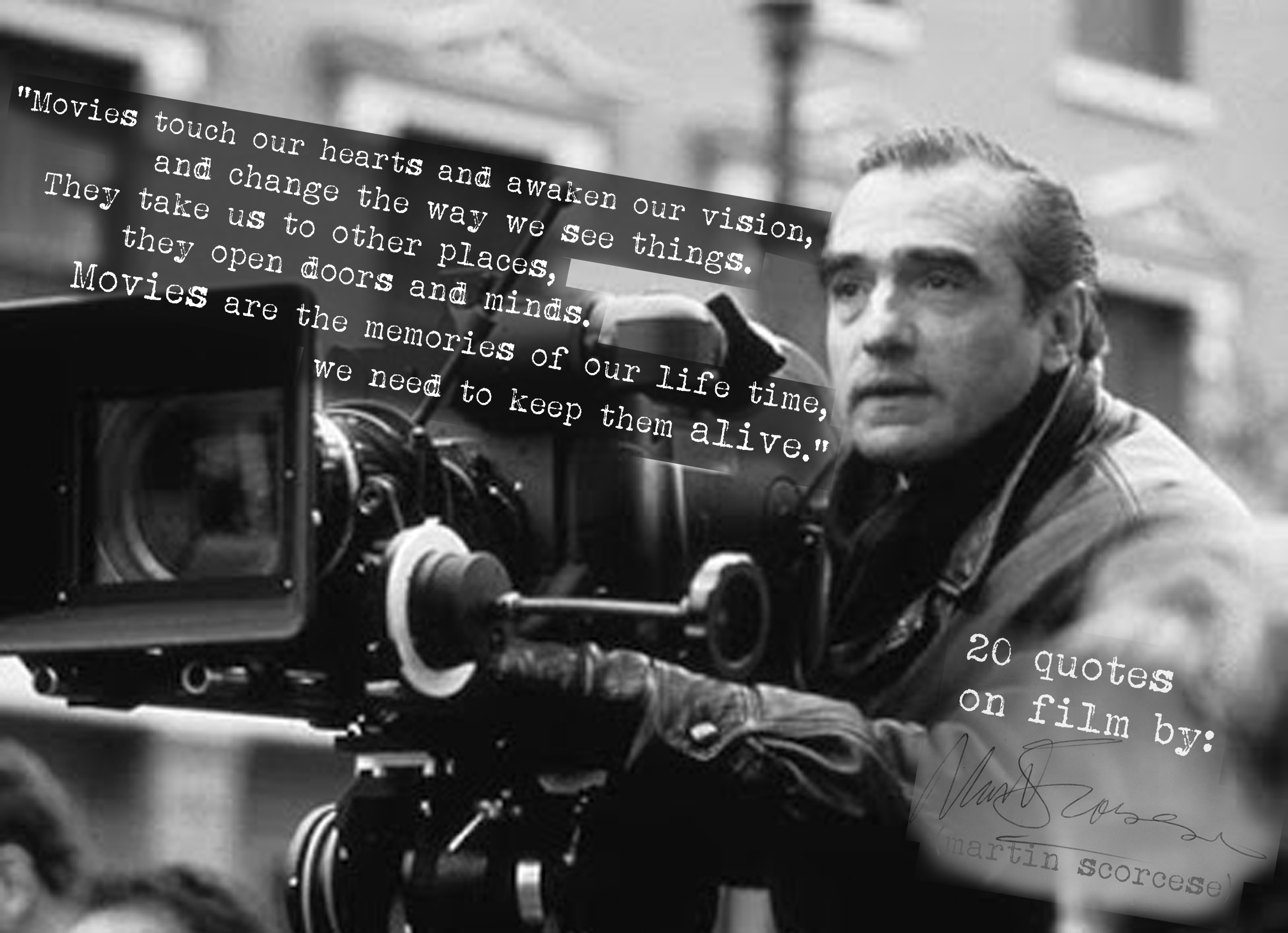Directing quote #3