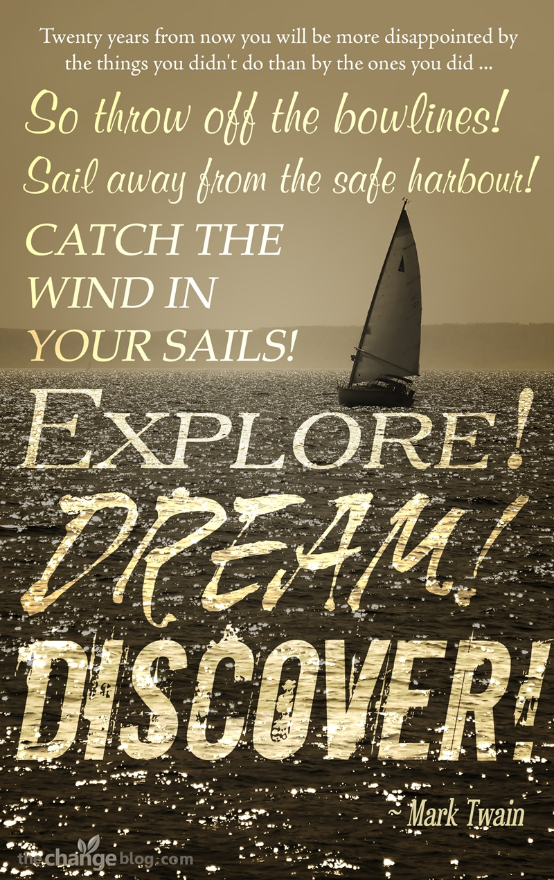 Discover quote #4