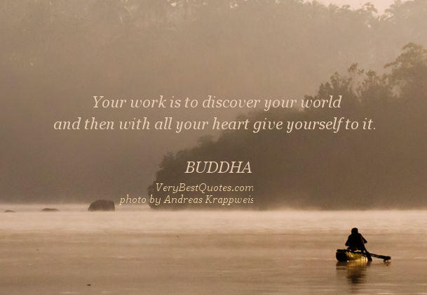 Discover quote #6