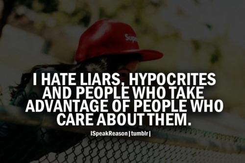 Dislike quote #7