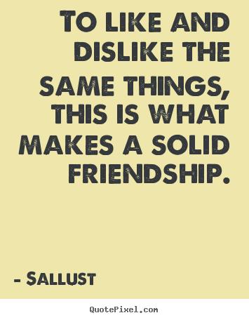 Dislike quote #2