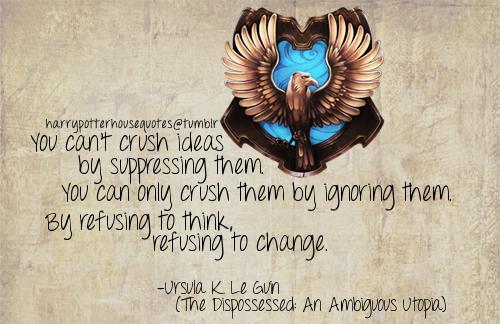 Dispossessed quote #2