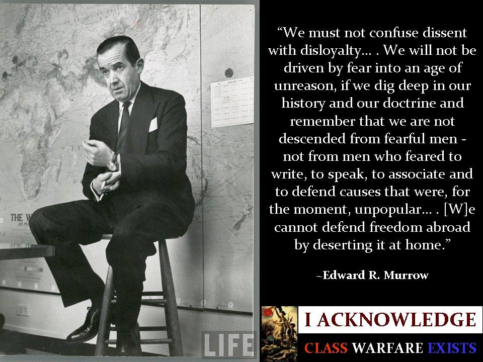 Dissent quote #3