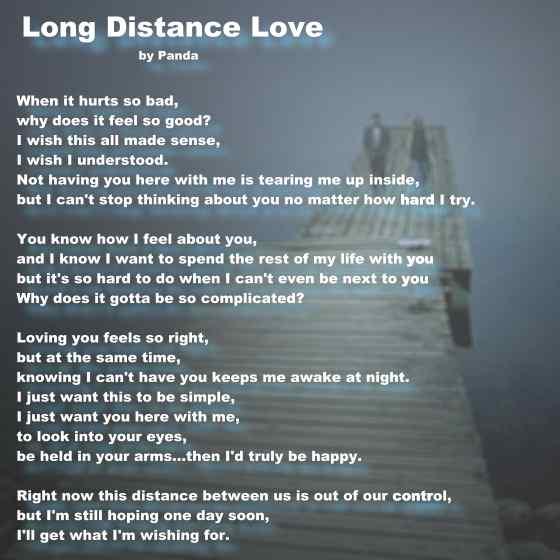 Distant quote #3