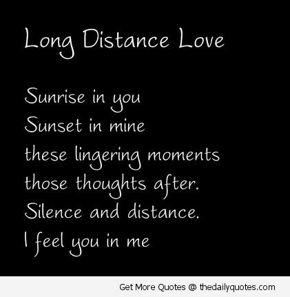 Distant quote #4