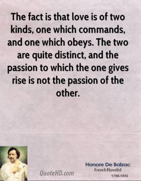 Distinct quote #2