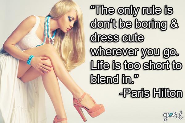 Diva quote #1