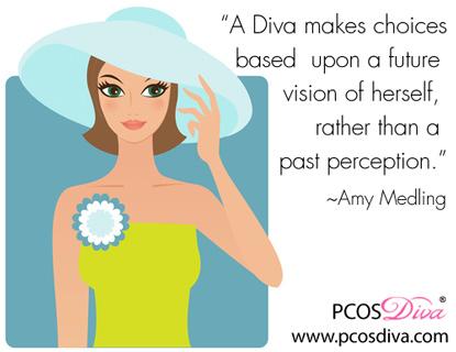 Diva quote #7