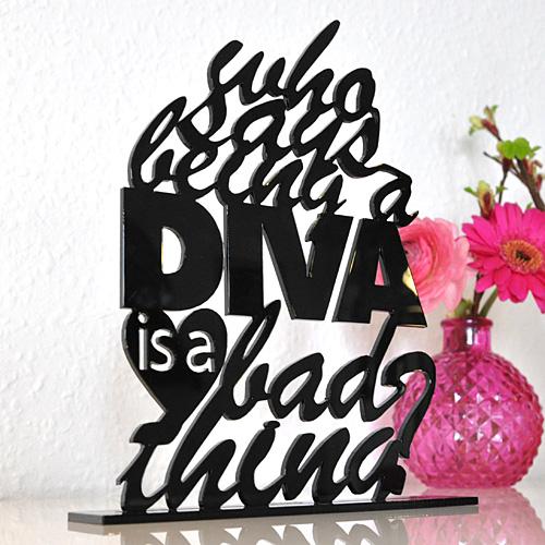 Diva quote #2