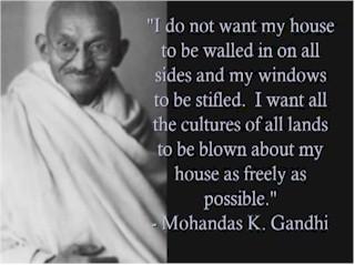 Diversity quote #6