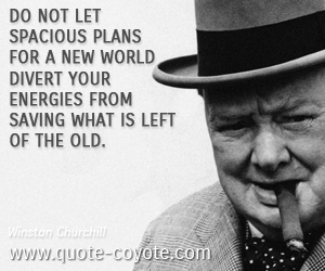 Divert quote #1