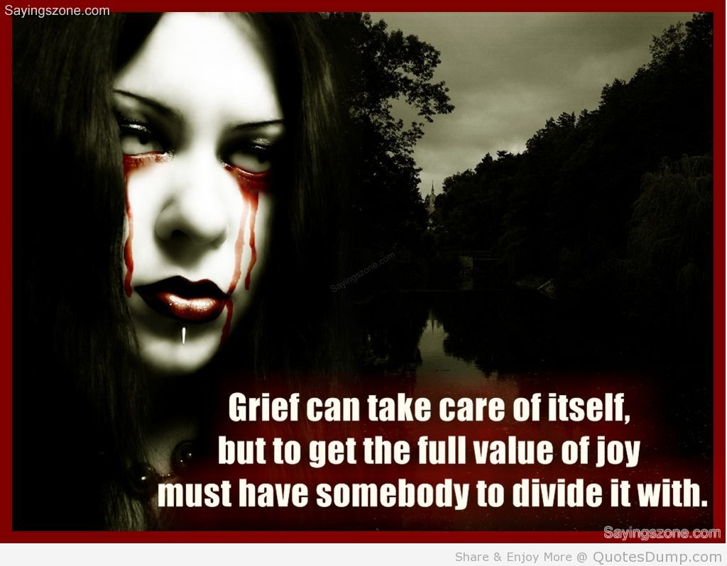 Divide quote #2