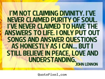 Divinity quote #4