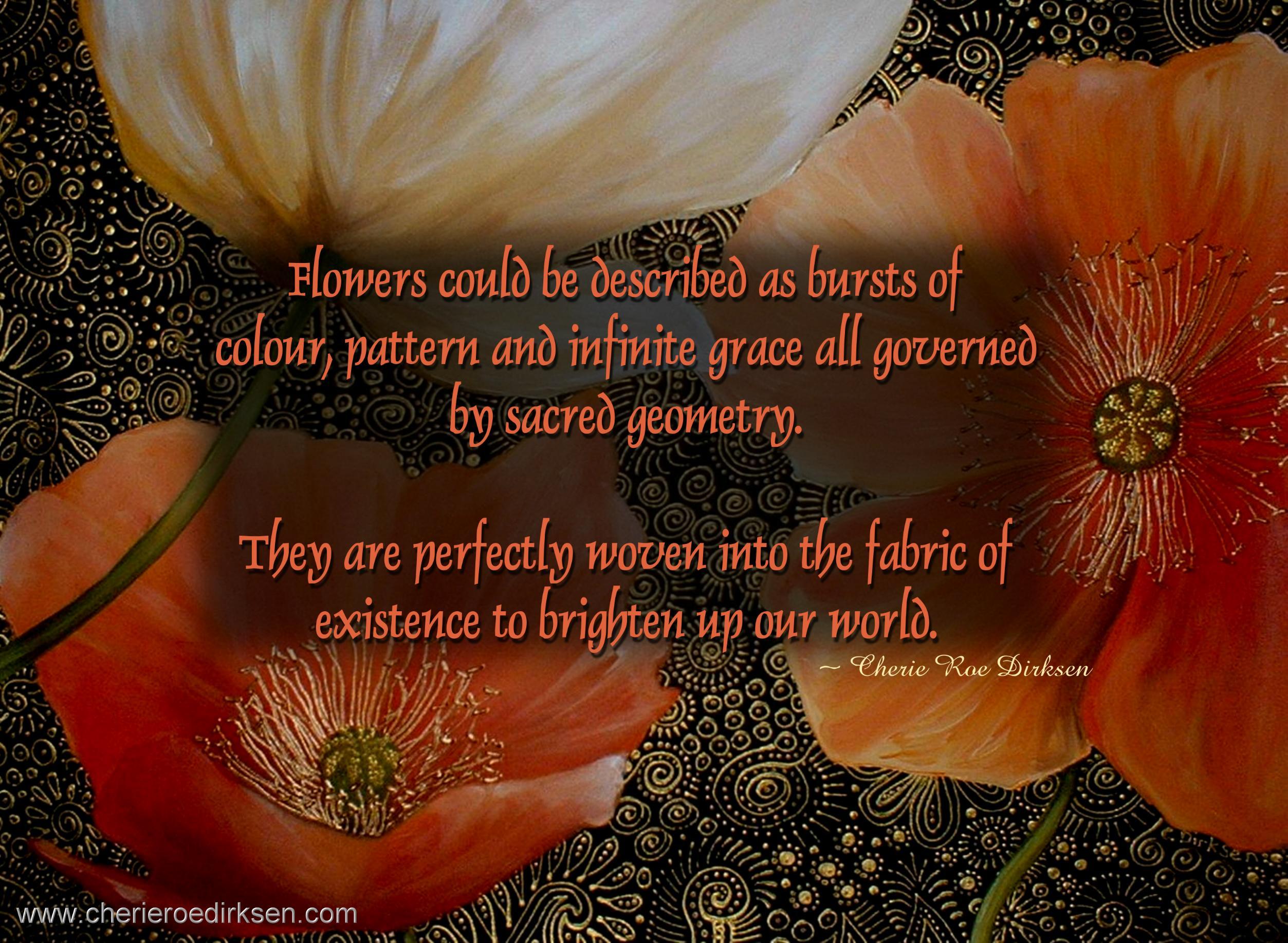 Divinity quote #1