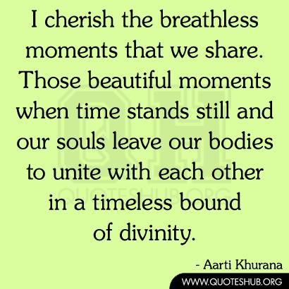 Divinity quote #2