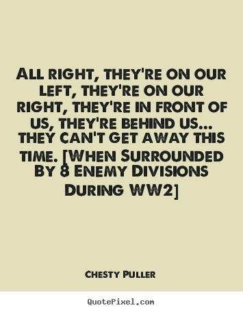 Divisions quote #1