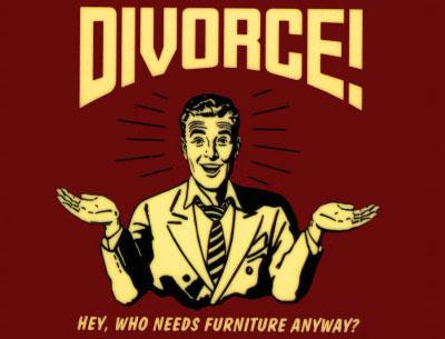 Divorce quote #5