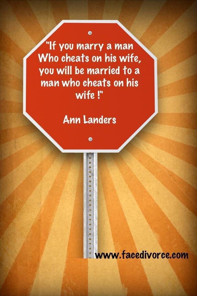 Divorce quote #6