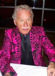 Doc Severinsen's quote #1