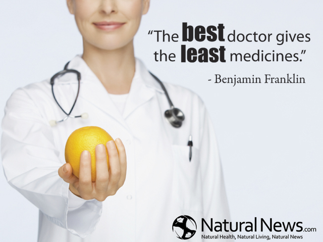 Doctor quote #6