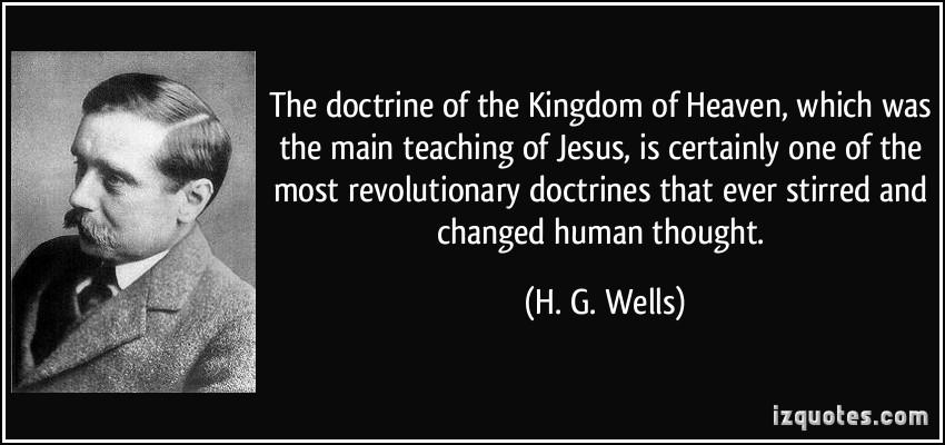 Doctrine quote #4