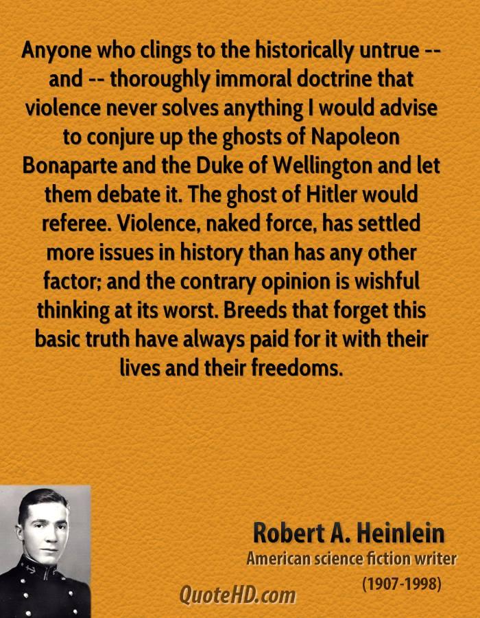 Doctrine quote #2