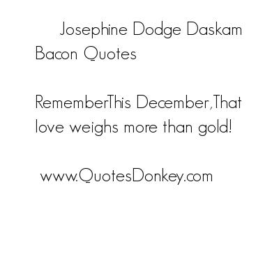 Dodge quote #1