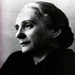 Dolores Ibarruri's quote #1