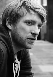Domhnall Gleeson's quote #2